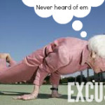 whats-your-excuse-fitness-motivation-triumph