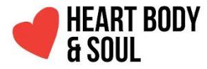 Heart Body & Soul